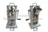 TDP0-ATDP0-A 带料斗手摇式压片机