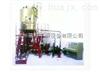 GZ-LGZ-L系列中药浸膏喷雾干燥机