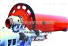 水泥球磨机 管磨机 水泥厂粉磨生料、熟料的主要设备