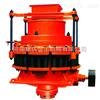 巩义金工B0522康店金工圆锥节能球磨机开发建设选矿行业的支柱性产品