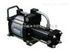 气动高压泵  气动压力泵 可加压气体和液体