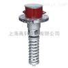 上海安全阀-NA42F内装式安全阀