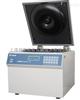 知信L5042D低速离心机