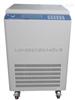 知信L4542VR低速冷冻离心机