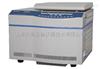 知信H3018DR高速冷冻离心机
