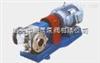 FXA-1.5/0.6FXA-FXB型不锈钢化工泵,防腐泵