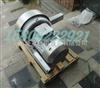 高压旋涡气泵/真空高压气泵价格-环形真空气泵