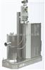 ER2000/04β-胡萝卜素管线式分散乳化机