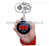 FC-01手持式风速仪北京厂家