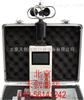 北京天创尚邦生产手持式风速仪FC-16025型
