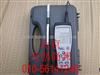 FC-AR-866热敏式风速风量风温计北京价格