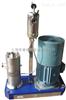 ER2000改性沥青分散乳化机