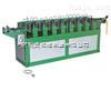 锡线辊轧机,锌线辊轧机,锌铝合金辊轧机,轧线机