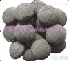催化剂铁炭微电解填料