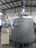 2013不饱和树脂反应釜,莱州隆和树脂反应釜