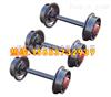 齐全质优价廉品质保证矿车轮
