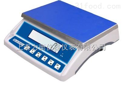 LNW电脑接口电子秤 30公斤桌秤
